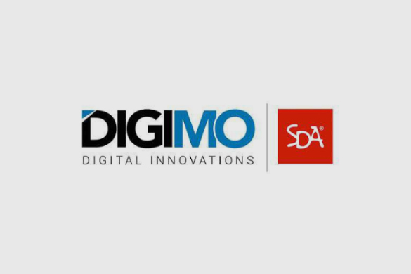 Triton Communications' DIGIMO & SDA join hands in a significantly big business alliance.
