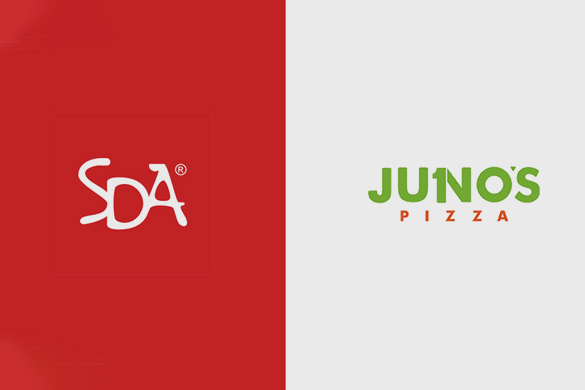 SDA bags Juno's Digital operations Mandate!
