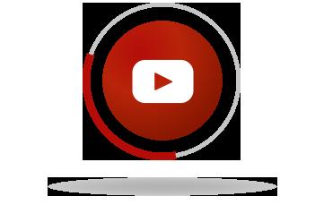 videoHosting